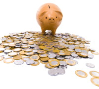 piggy-bank-with-coins